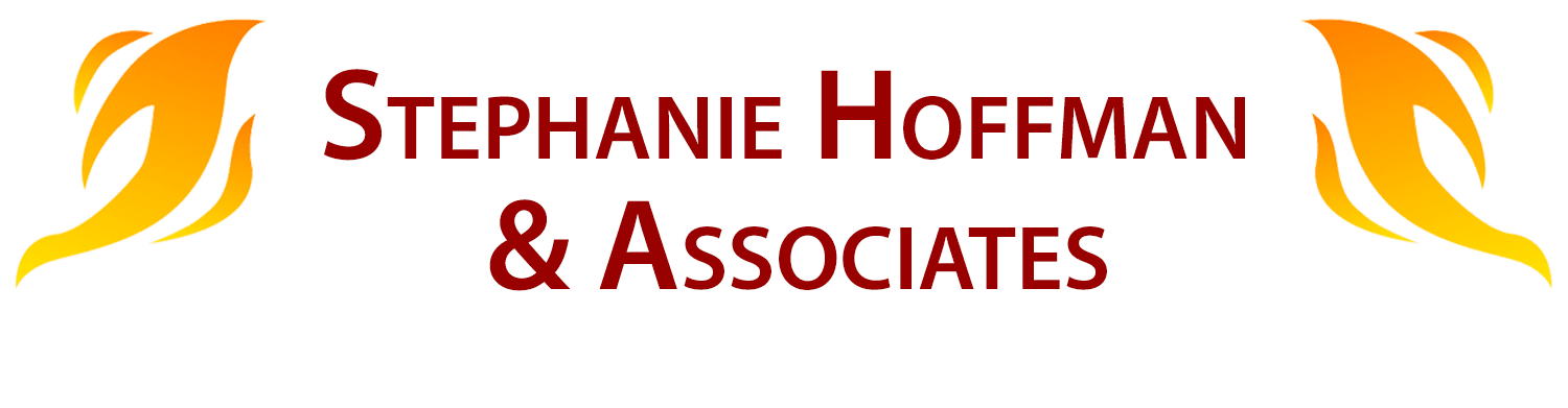 Stephanie Hoffman & Associates LogoStephanie Hoffman & Associates